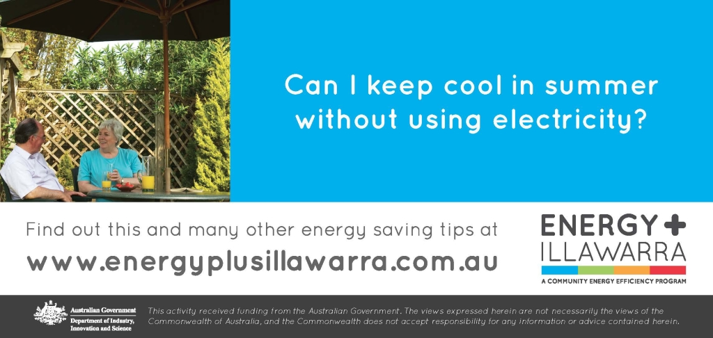 EE Nowra Ads_Page_2