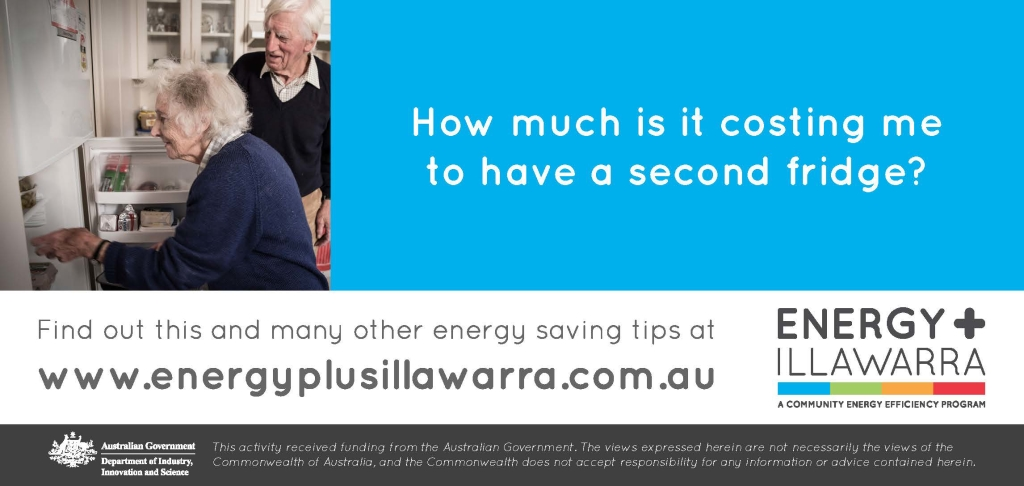 EE Nowra Ads_Page_3