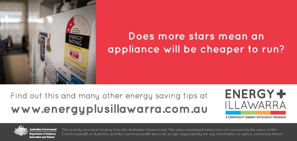 EE Nowra Ads_Page_4