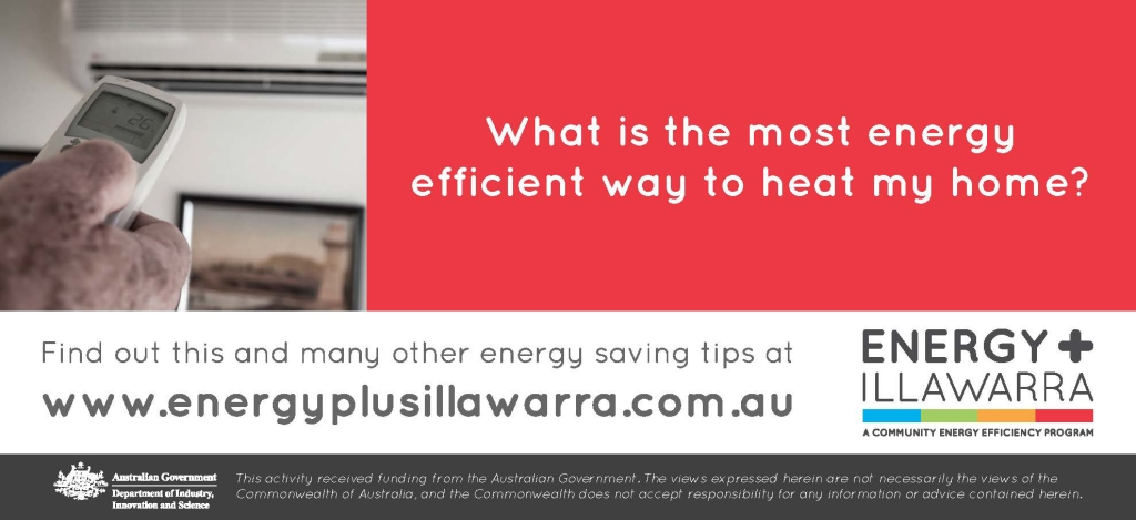 EE Nowra Ads_Page_5